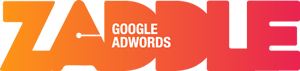 Zaddle Internet Marketing - Google Adwords