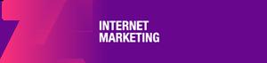 Zaddle Internet Marketing
