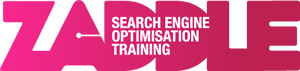 Zaddle Internet Marketing - Search Engine Optimisation Training