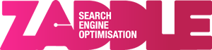 Zaddle Internet Marketing - Search Engine Optimisation