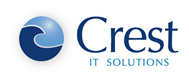 crest-it-solutions