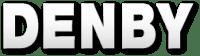denby_logo