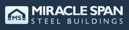Miracle Span Logo