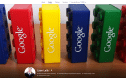 LCC – Google+ Profile