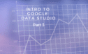 ZIM – Blog – Google Data Studio part 3